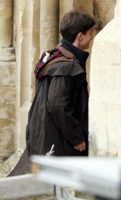 Normal_movies_hbp_filming_gloucestercathedral_30