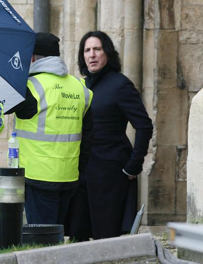 Normal_movies_hbp_filming_gloucestercathedral_31