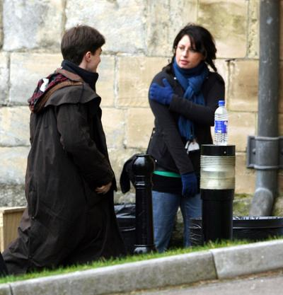 Normal_movies_hbp_filming_gloucestercathedral_35