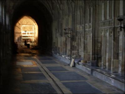 Normal_movies_hbp_filming_gloucestercathedral_39