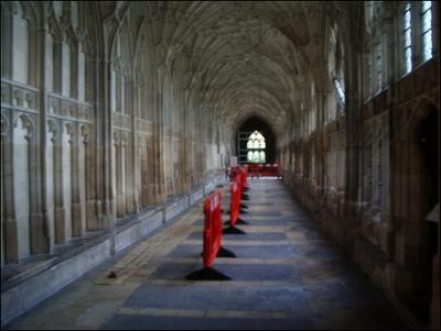 Normal_movies_hbp_filming_gloucestercathedral_55
