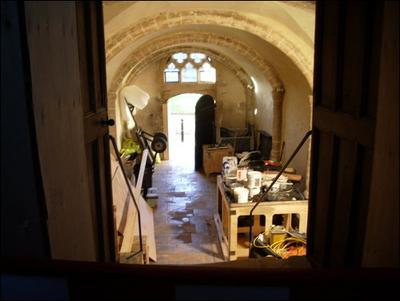 Normal_movies_hbp_filming_gloucestercathedral_56