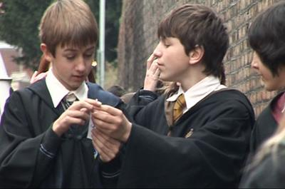 Normal_movies_hbp_gloucester_hogwartstudents_013