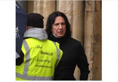 Normal_movies_hbp_gloucester_rickmanassnape_001