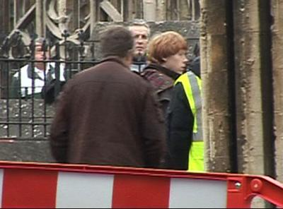 Normal_movies_hbp_gloucester_rupertgrint_008