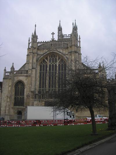 Normal_movies_hbp_gloucestercathedral_prep_07