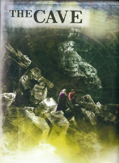 Normal_hbp_ukstickerbook_cavescene_001