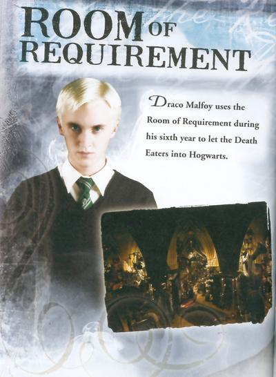 Normal_hbp_ukstickerbook_dracorooofrequirement_009