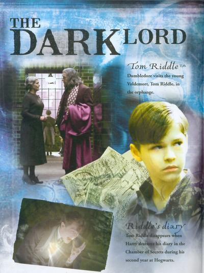 Normal_hbp_ukstickerbook_youngtomriddle_006