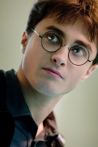 Normal_halfbloodprince_officialstill_danradcliffenickmag_002