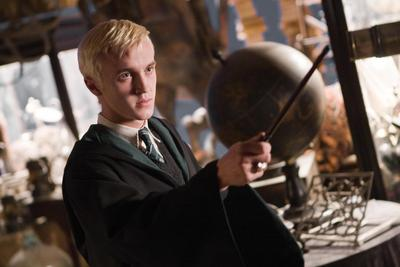 Normal_movies_officialhalfbloodprince_dracomalfoy_003