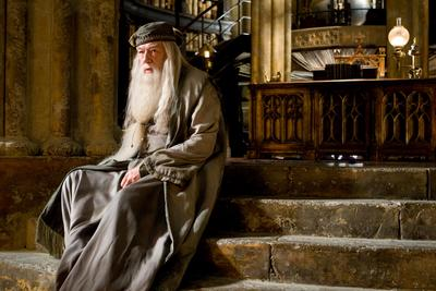 Normal_movies_officialhalfbloodprince_professordumbledore_006