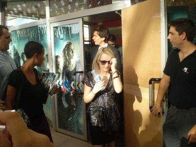 Normal_hbp_promotour_sevilla_001