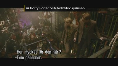 Normal_hbp_previews_tv4sweden_03