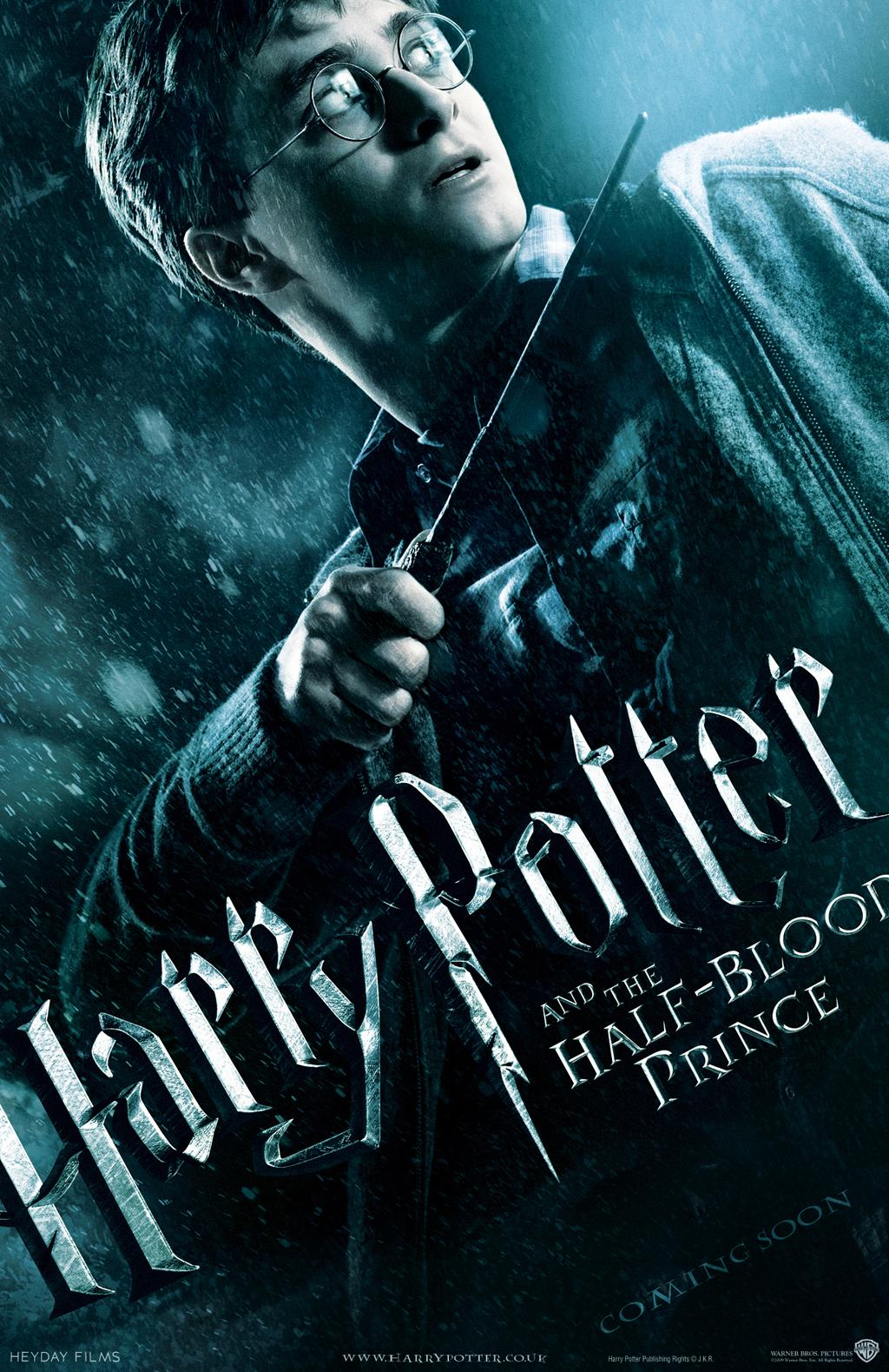 Hbp_promo_officialposter_01