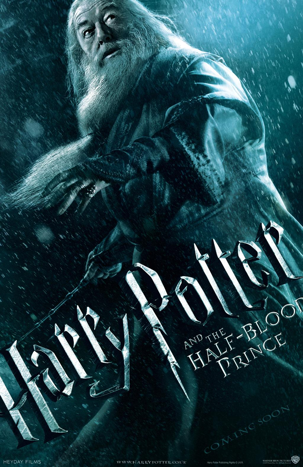 Hbp_promo_officialposter_02