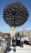 Thumb_movies_hbp_promo_balloonlaunch_005