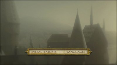 Normal_hbp_dvd_extrasmenu_0021