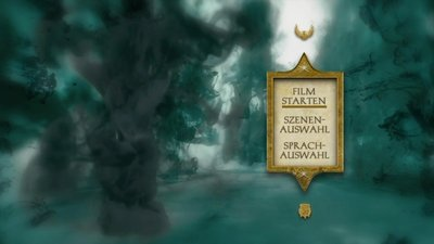 Normal_hbp_dvd_menu_056