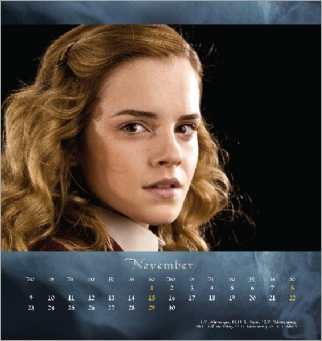 Movies_hbpgermancalendar_hermione_028