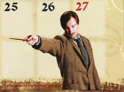 Normal_hbp_frenchcalendar_lupind_013