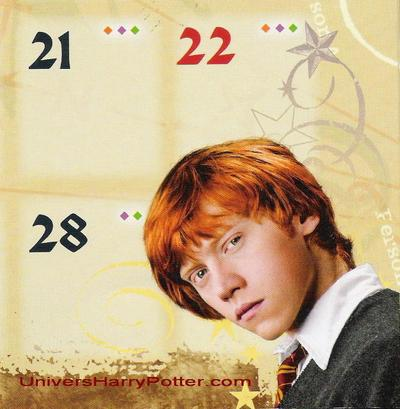 Normal_hbp_frenchcalendar_ron_014