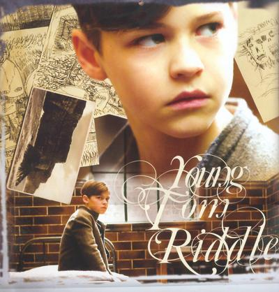 Normal_hbp_ukcalendar_youngtomriddle_005