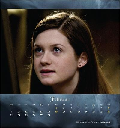 Normal_movies_hbpgermancalendar_ginny_007