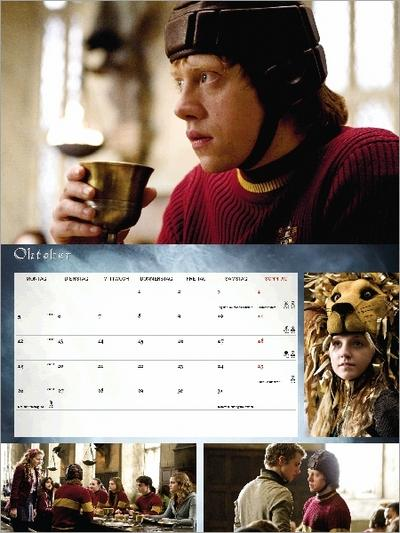 Normal_movies_hbpgermancalendar_quidditchcapnronmontage_034