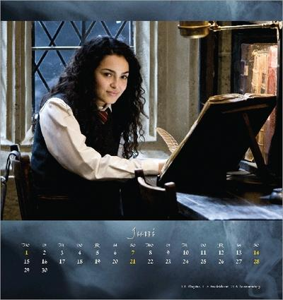 Normal_movies_hbpgermancalendar_romilda_006