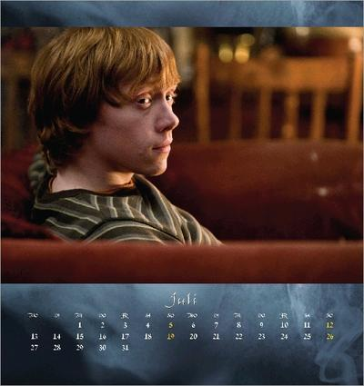 Normal_movies_hbpgermancalendar_ron_008