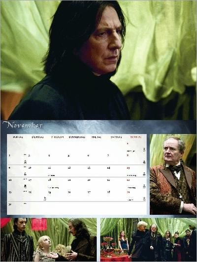 Normal_movies_hbpgermancalendar_slughornsparty_033