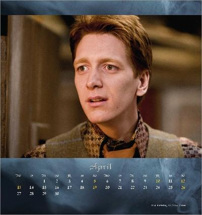 Normal_movies_hbpgermancalendar_weasleytwin_009