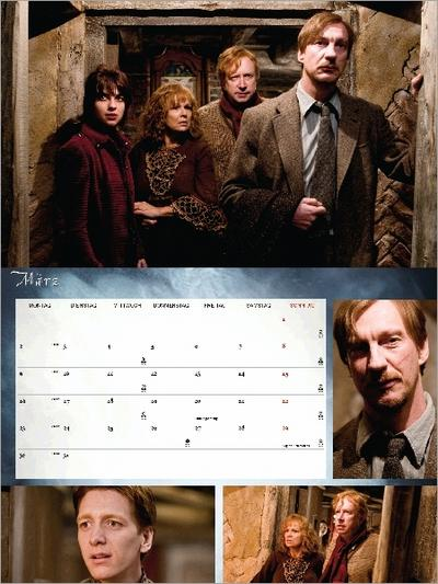 Normal_movies_hbpgermancalendar_burrowlupintonks_005