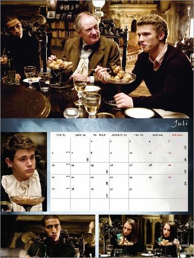 Normal_movies_hbpgermancalendar_slugclub2_004