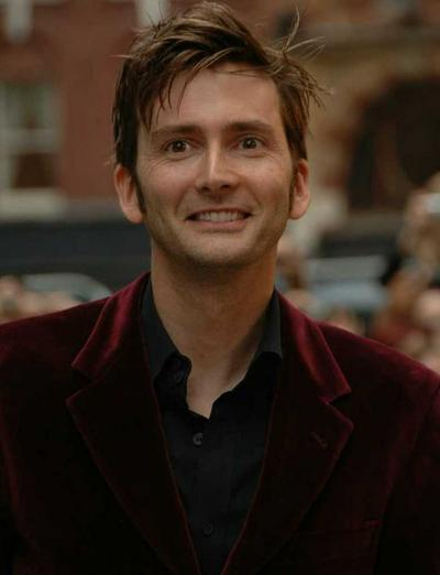 Normal_tennant_appearance_ootppremiere_07