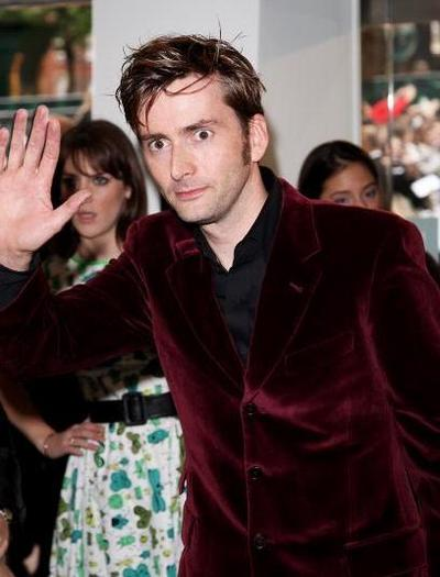 Normal_tennant_appearance_ootppremiere_26