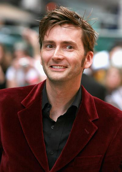 Normal_tennant_appearance_ootppremiere_29