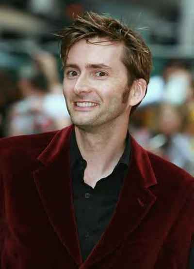 Normal_tennant_appearance_ootppremiere_30