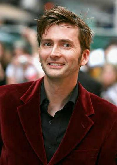 Normal_tennant_appearance_ootppremiere_31