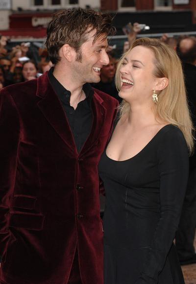 Normal_tennant_appearance_ootppremiere_35