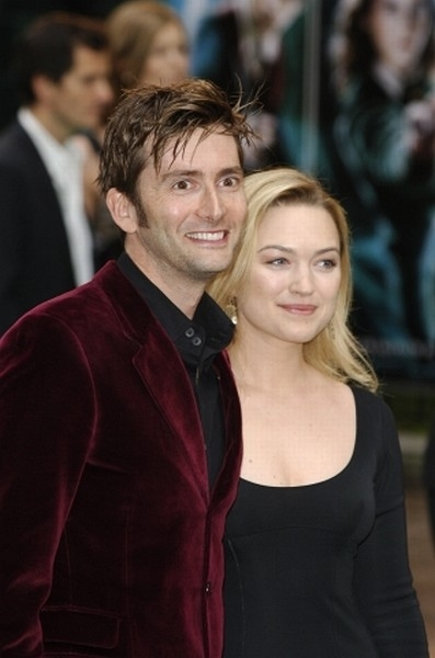 Tennant_appearance_ootppremiere_09