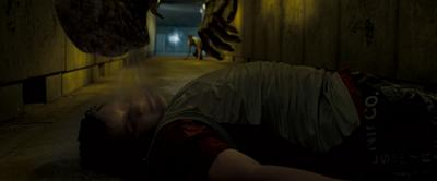 Normal_movies_ootp_shots_highres_1006
