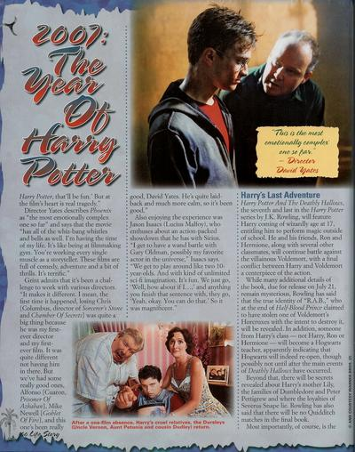 Normal_movies_ootp_articles_filmfantasymagazine_03