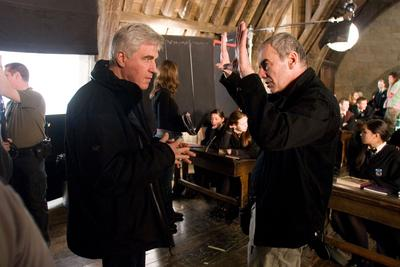 Normal_movies_ootp_behindthescenes_10