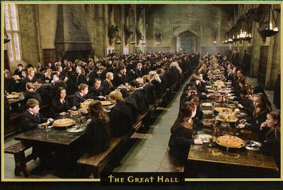Normal_movies_ootp_posterbook_greathallhogwarts_02