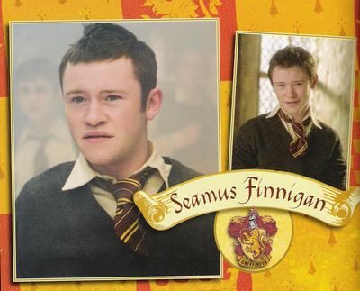 Normal_movies_ootp_posterbook_seamus_01