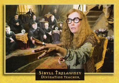 Normal_movies_ootp_posterbook_trelawneyclass_05