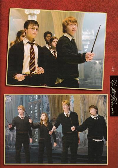 Normal_posterbook_weasleyda