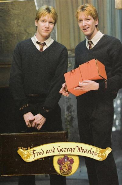 Normal_posterbook_weasleywheezes